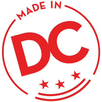 Made In DC